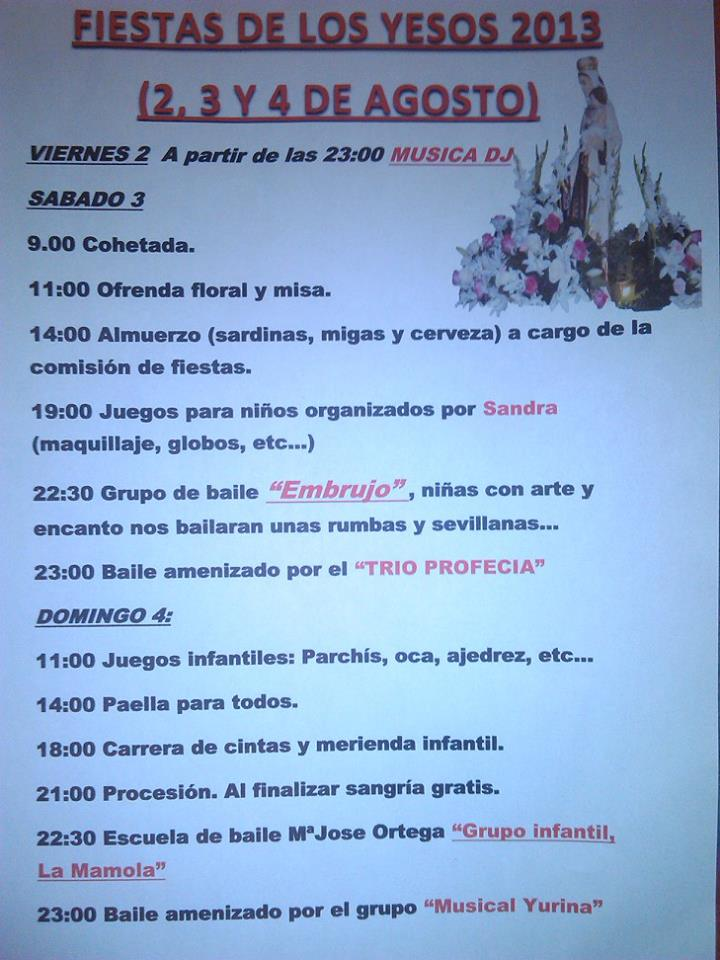 fiestas_los_yesos_2013