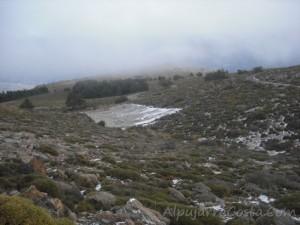 Sierra-de-Lujar-09