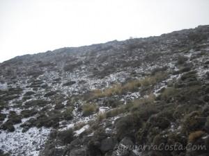Sierra-de-Lujar-11