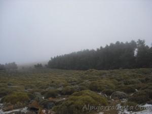 Sierra-de-Lujar-12