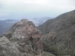 Sierra-de-Lujar-13