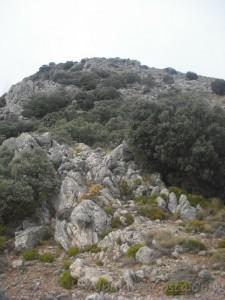 Sierra-de-Lujar-14