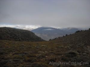 Sierra-de-Lujar-15