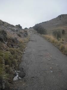 Sierra-de-Lujar-16