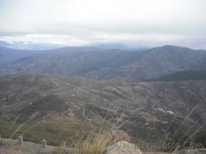 Sierra-de-Lujar-18