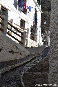 Acequia-Alpujarra-01