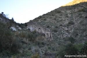 Barranco-Haza-del-Trigo-11