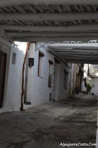 Tinao-Alpujarra-01