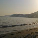 Playa Melicena