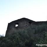 Barranco-del-Haza-del-Trigo-05