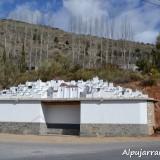 Soportujar-01