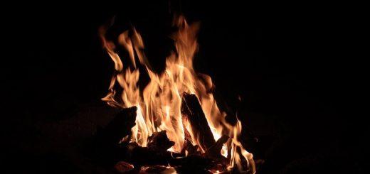 fire-956805_640